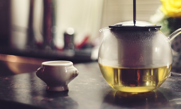 tea time cropped