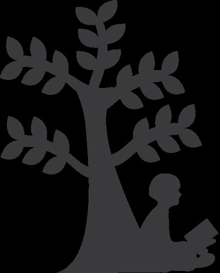 Elihu's Corner Logo