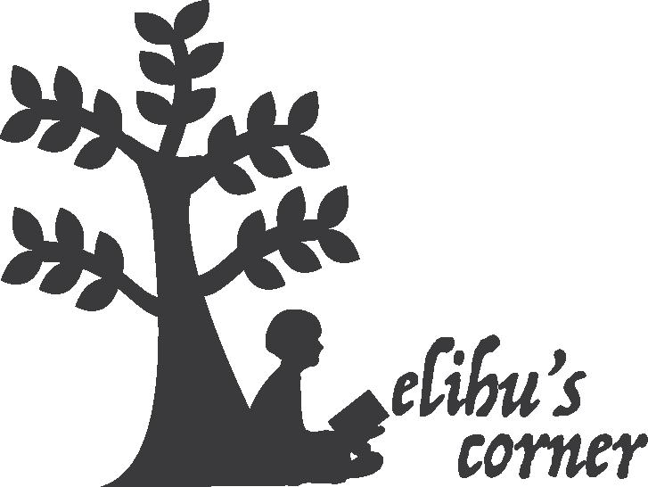 Elihu's Corner