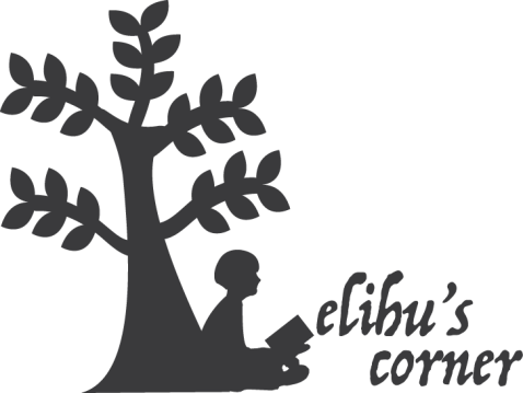elihu logo no edge