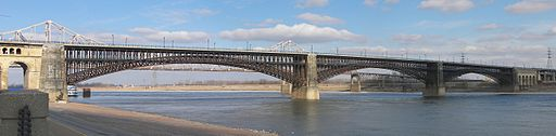 512px-Eads_Bridge_panorama_20090119