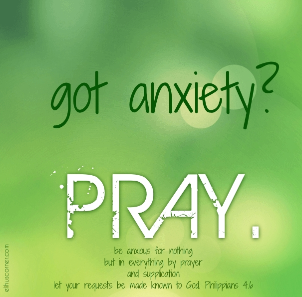 gotanxiety