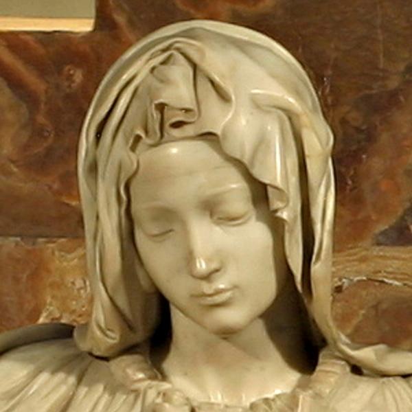 michelangelo-pieta-detail-2