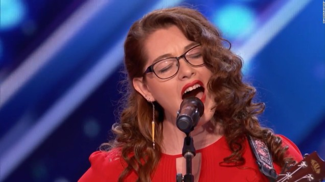 170607052133-mandy-harvey-americas-got-talent-full-169